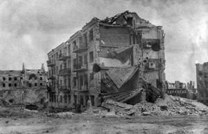 ACCADDE OGGI: 19 novembre 1942