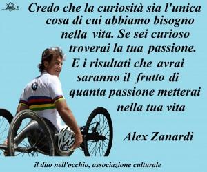 001 Zanardi