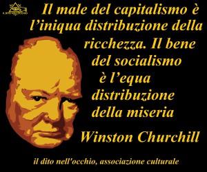 002 Churchill