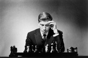 Bobby-Fischer-300x197