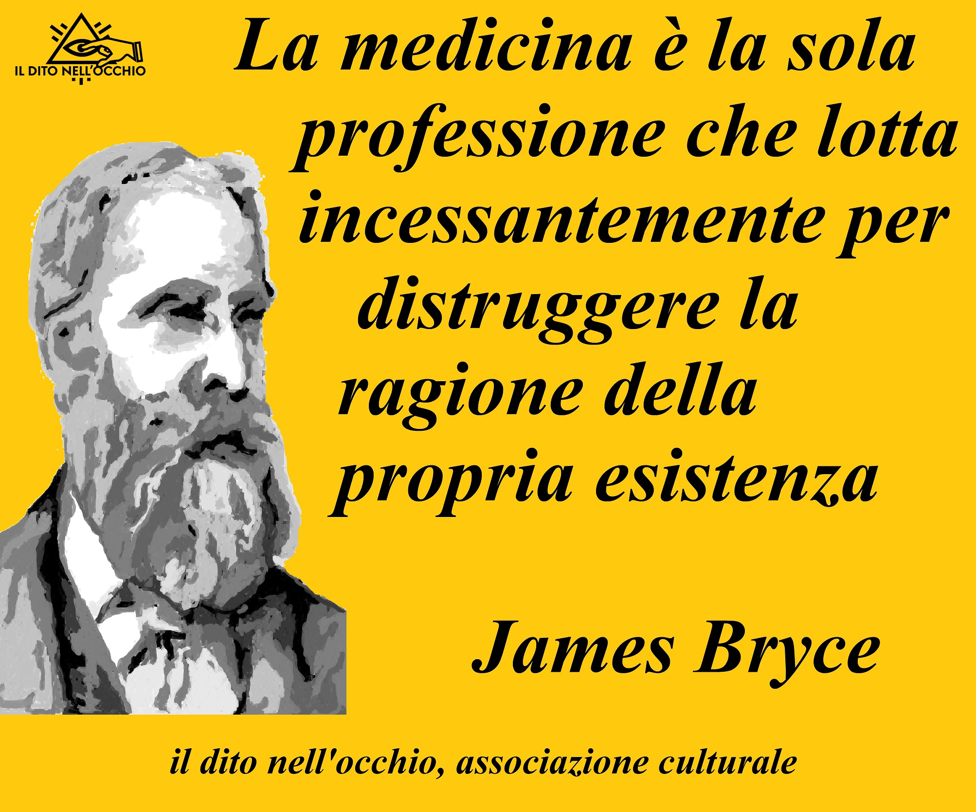 James Bryce