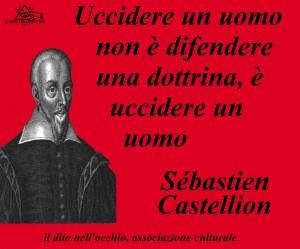 043 Castellion