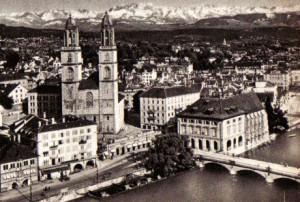 Colpo-di-Zurigo-460x310