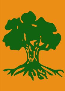 217px-Golani_tree_color