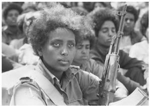 eritrea tmp664_thumb