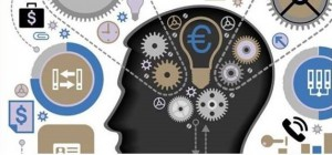 intelligenza_denaro