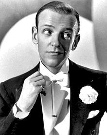 220px-Astaire,_Fred_-_Never_Get_Rich