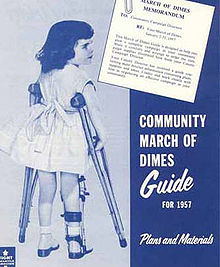 220px-Salk_March_of_Dimes_poster