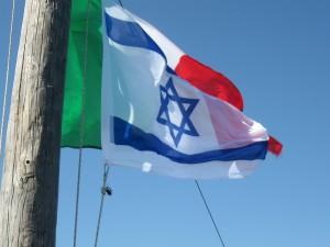 viaggio-israele-2011-335-copia