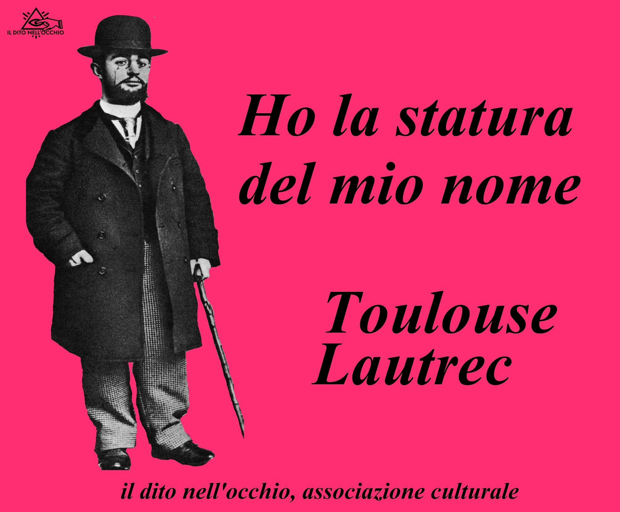 Henri-Marie-Raymond de Toulouse-Lautrec