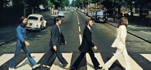 8-agosto-Abbey-Road-1728x800_c