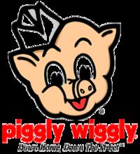 200px-Pigglywiggly