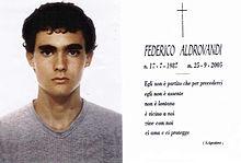 220px-Federico_Aldrovandi