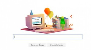 compleanno-google.630x360