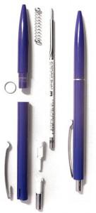 220px-Ballpoint-pen-parts_vert