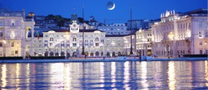 Trieste piazza03_e1bd0
