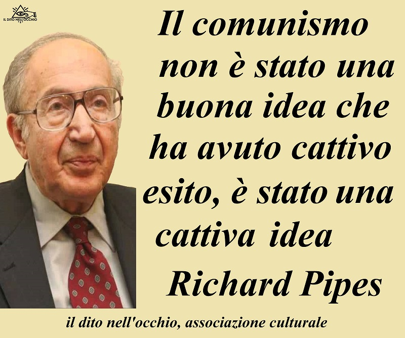 Richard Pipes