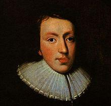 John-milton