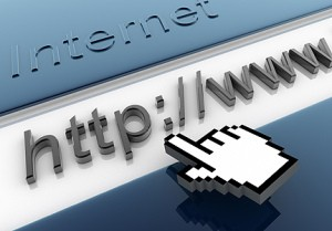 word-wide-web-dt-431x300