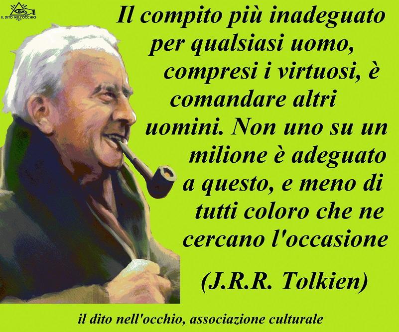 John Ronald Reuel Tolkien