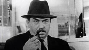 Gino-Cervi-Maigret