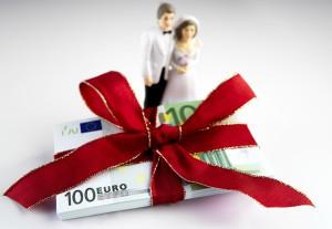 prestito-matrimonio