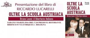 lucarelli_503