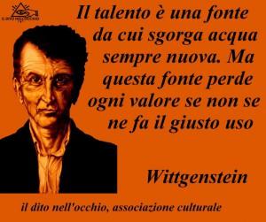 116 Wittgenstein