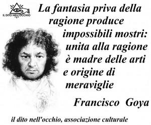 119 Goya