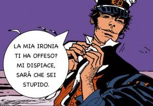 Corto_maltese_vignetta_ironia