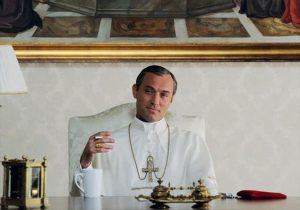 young_pope_1943600