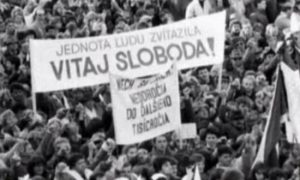 1989_rivoluzione-velluto-bratislava_videoyoutube