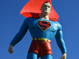 superman-1016322_960_720