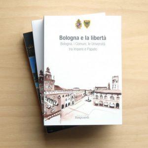 bologna-e-la-liberta