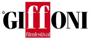 Giffoni_Film_Festival