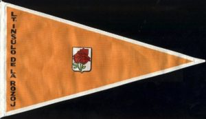 ACCADDE OGGI – 1 maggio 1968: L'Isola della Rose dichiara l'indipendenza