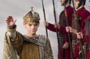 Il crollo dell'Impero: Romolo Augustolo e Odoacre