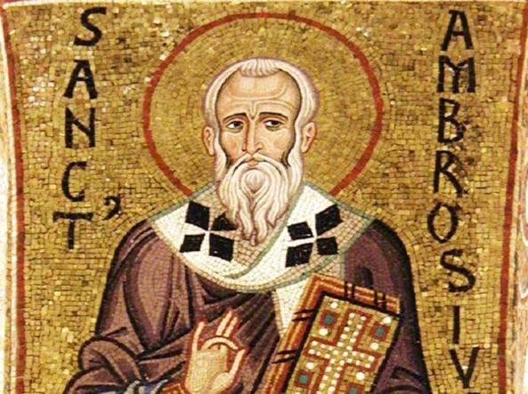 Il cristianesimo nella tarda antichità