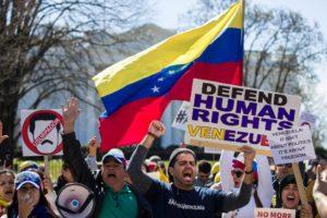 Venezuela 2020: tramonto o alba di un paese?