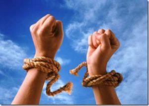 La libertà individuale (di P.A.Pillon)