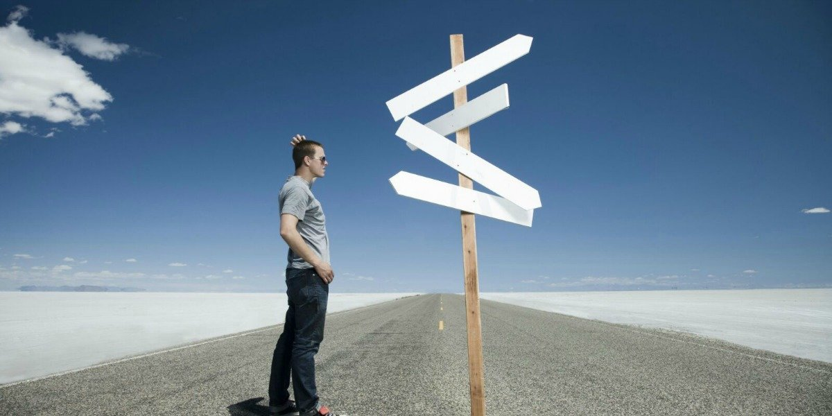 Libertà di scelta ed Informazione (Edmondo Tacitore)