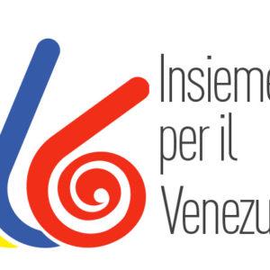 Medicinali per Venezuela