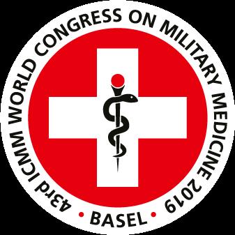 Difesa salute di emergenza, urgenza, epidemica e pediatrica